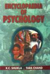 Encyclopaedia of Psychology 10 Vols. 1st Edition,8171699006,9788171699001