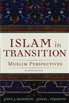 Islam in Transition Muslim Perspectives 2nd Edition,0195174313,9780195174311
