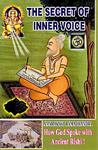 The Secret of Inner Voice 1st Edition,8190392425,9788190392426