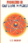 Problems in General Physics,8181160142,9788181160140