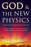 God and the New Physics,0671528068,9780671528065