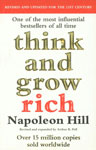 Think and Grow Rich Revised and Updated for the 21st Century, 1st Published,0091900212,9780091900212