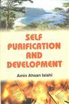 Self Purification and Development,8174351728,9788174351722