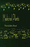 Medicinal Plants 1st Edition,818094073X,9788180940736