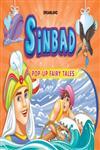 Pop-up Fairy Tales - Sindbad Vol. 6,8184517254,9788184517255