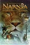 The Lion, the Witch and the Wardrobe Movie Tie-In Edition,0060765488,9780060765484