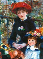 Renoir His Life, Art, and Letters,0810996073,9780810996076