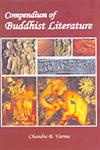 Compendium of Buddhist Literature 1st Published,9380852053,9789380852058