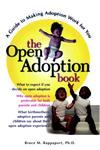 The Open Adoption Book: A Guide to Adoption without Tears,0028621700,9780028621708