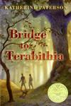 Bridge to Terabithia,0064401847,9780064401845