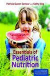 Essentials of Pediatric Nutrition,1449652913,9781449652913