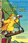 The Sailor Dog,0307001431,9780307001436