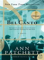 Bel Canto,0060838728,9780060838720