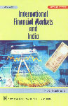 International Financial Market and India 2nd Edition,8122413838,9788122413830