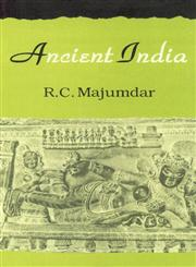 Ancient India 8th Edition, Reprint,8120804368,9788120804364