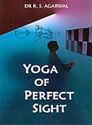 Yoga of Perfect Sight With Letters of Sri Aurobindo 10th Impression,8170582091,9788170582090