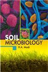 Soil Microbiology,8171327184,9788171327188