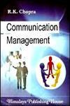 Communication Management,8184884303,9788184884302