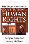 The Encyclopaedia of Constitutional Human Rights 3 Vols.,8178884577,9788178884578