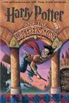 Harry Potter and the Sorcerer's Stone,059035342X,9780590353427