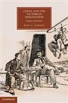 China and the Victorian Imagination Empires Entwined,1107013151,9781107013155