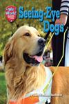 Seeing-Eye Dogs,1617728942,9781617728945
