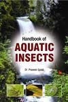 Handbook of Aquatic Insects,8192173828,9788192173825