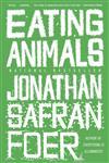 Eating Animals,0316069884,9780316069885