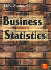 Business Statistics 1st Edition, Reprint,8187125843,9788187125843