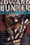Little Boy Blue A Novel,0312195044,9780312195045