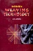 Modern Weaving Technology 1st Edition,8185733414,9788185733418