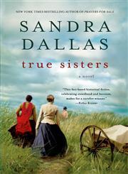 True Sisters A Novel,1250005035,9781250005038