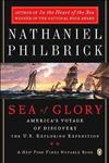 Sea of Glory America's Voyage of Discovery, the U.S. Exploring Expedition, 1838-1842,0142004839,9780142004838