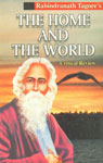 Rabindranath Tagore's the Home and the World Critical Review,8175643056,9788175643055
