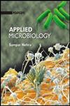 Applied Microbiology,8171327672,9788171327676