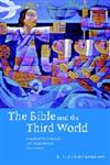 The Bible and the Third World Precolonial, Colonial and Postcolonial Encounters,0521005248,9780521005241