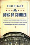 The Boys of Summer,0060883960,9780060883966