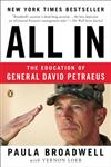 All in The Education of General David Petraeus,0143122991,9780143122999