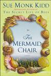 The Mermaid Chair A Novel,0670033944,9780670033942