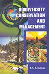 Biodiversity Conservation and Management,8189981099,9788189981099