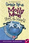 Molly Moon Stops the World,0060514159,9780060514150