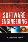 Software Engineering,9331317719,9789331317711
