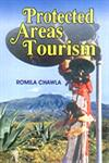 Protected Areas Tourism,8188836710,9788188836710