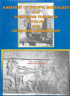 A History of Events, Geneology [i.e. Genealogy] and Comparing Tables of Muslim and Christian Chronology 1st Edition,8187763051,9788187763055