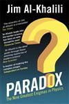 Paradox  The Nine Greatest Enigmas in Physics,0552778060,9780552778060