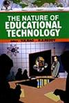 The Nature of Educational Technology 1st Edition,8171692281,9788171692286