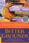 Bitter Grounds A Novel,0312195419,9780312195410