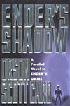 Ender's Shadow,031286860X,9780312868604