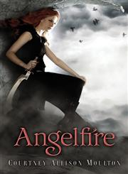 Angelfire,0062002325,9780062002327