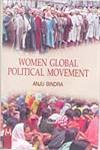 Women Global Political Movement 1st Edition,9380013221,9789380013220
